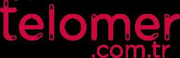Telomer | Telomeraz