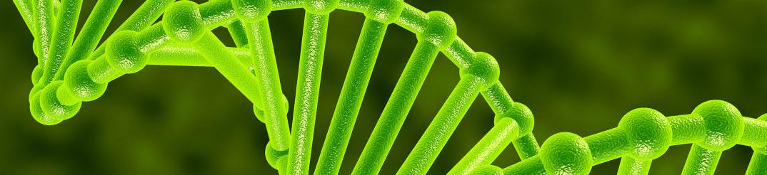telomer tedavisi nedir